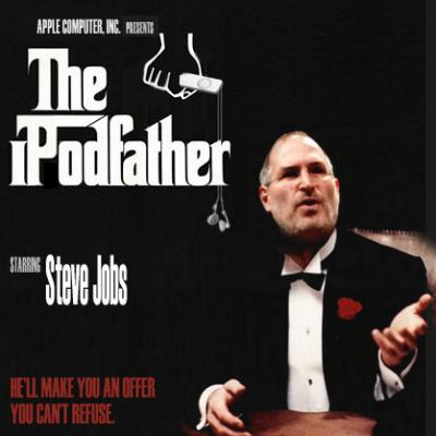 Godfather II, Novo Trailer! 20061016223358-ipodfather